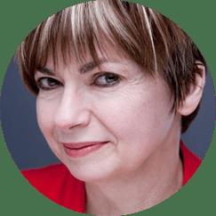 Carole Lanoville